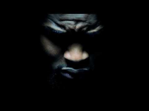 DOSSEH - BANDO (EXCLU HD)