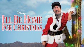 I'll Be Home For Christmas - Nostalgia Critic