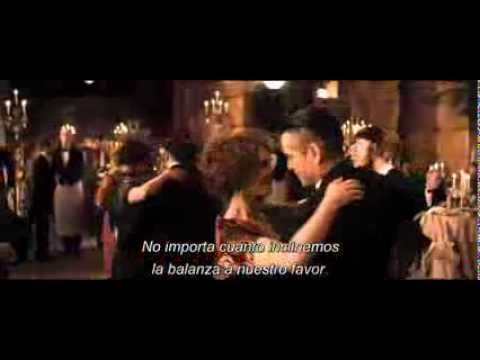 Un Cuento de Invierno (Winter's Tale) Trailer Oficial Subtitulado en HD