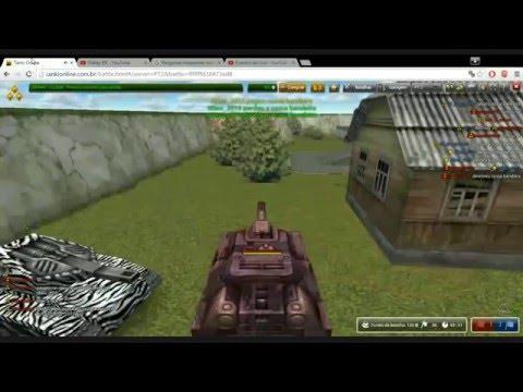 Video2mp3: Convert NowVideo2mp3: Convert Now HQ Tanki online Live