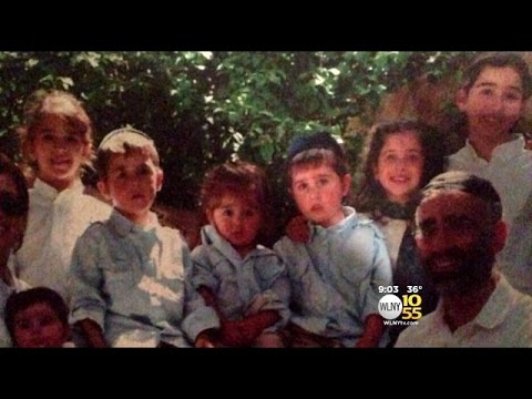 Neighbors Shocked After Fire Tears Through Midwood Home, Killing 7 Kids