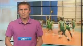 Спортивные новости 28.06.2017
