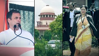 Explained: Why Rahul Gandhi is in the Supreme Court's crosshairs