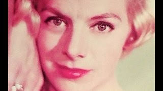 Rosemary Clooney - I Get a Kick Out of You ...   with (Buddy Cole)