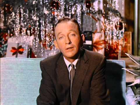 Sinatra + Crosby: Classic Christmas Carols (1957)