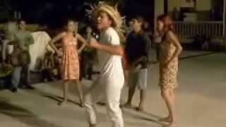 Repeat youtube video A Lenda do Boto Cor-de-rosa GCDA parte1
