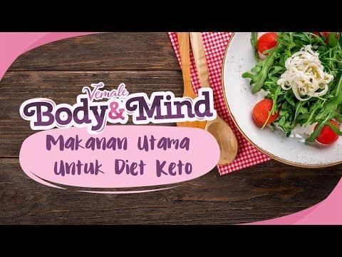 7-sumber-protein-untuk-diet-keto