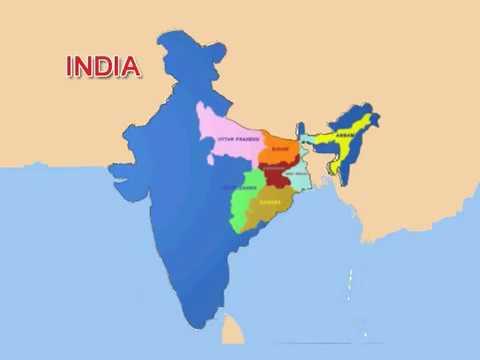 भा.कृ.अनु.प. का पूर्वी अनुसंधान परिसर  विकास यात्रा