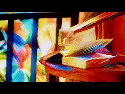 Peter Gabriel - Blood of Eden mp3