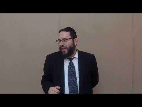 Reaching Your Bentchmark: Birchas HaMazon In Your Place