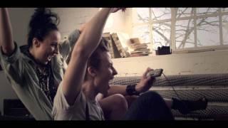 Ewa Jach - Mamy Czas [Official Video]