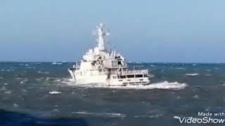 祭小春 - 命船