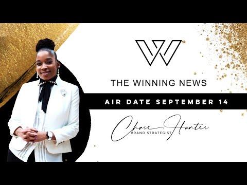 The Winning News 9 14 20