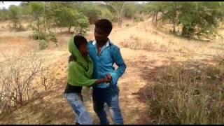 Fanny whatsapp video