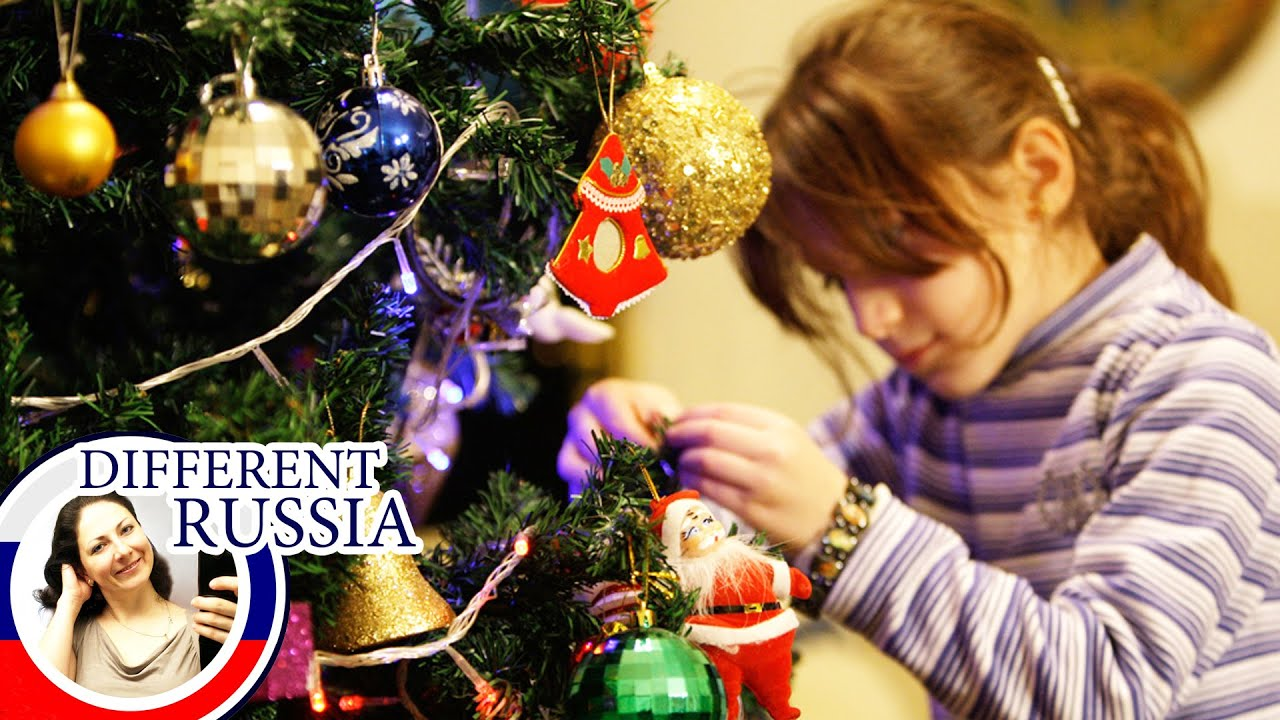 russian christmas decorations 2016 first thing to do on different russia channel