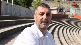 Bölüm-2 // Yaşar'dan Abdülkerim'e  Büyük Sürpriz
