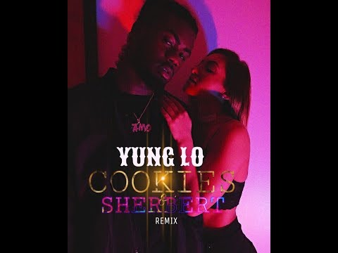 Rich The Kid - Cookies & Sherbert | Yunglo Remix