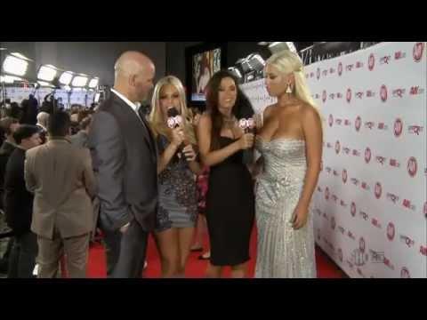 Download AVN Awards Show 2012