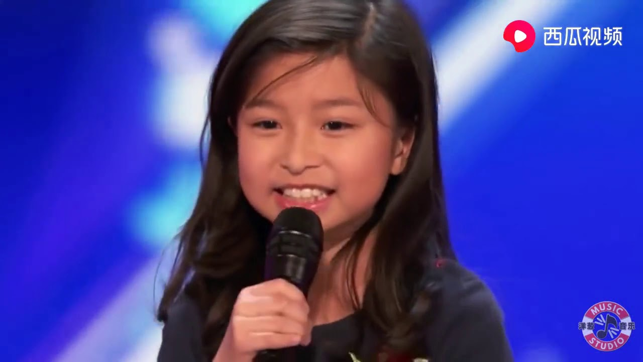 泰坦尼克号主题曲萨_9岁小女孩翻唱《泰坦尼克号》主题曲,霸气开场,瞬间惊艳全场 ...