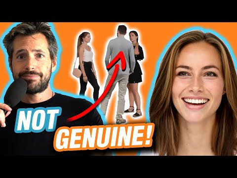 How To Stop Obsessing Over ONE Guy | DO THIS! from YouTube · Duration:  7 minutes 31 seconds