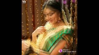 💕enge ponalum unnudaiya enna illamal song whatsapp status | 💕 chennai 28 movie songs ❣️