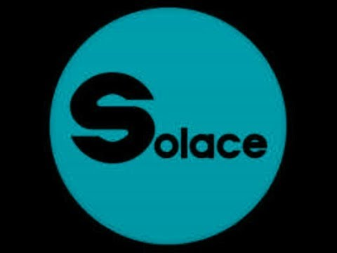 Solace Coin Mining | Growth | Profitability
