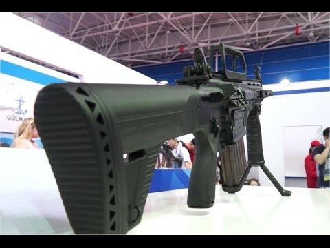 KADEX 2016 Turkey Turkish defense industry military equipment air land aerospace naval Kazakhstan