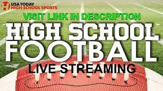 Watch Live: 🔥 Crossings Christian vs. Capitol Hill 🔥 | Oklahoma |