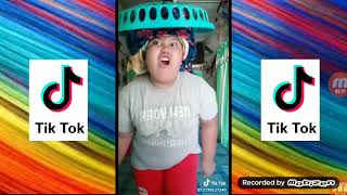 #1 Tik Tok Kids Jaman Now - Kids Indonesia - Tik Tok Indonesia