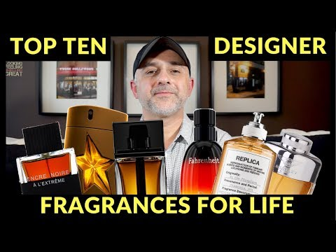 keep-only-10-fragrances-for-life---designer-|-toss-out-the-rest!