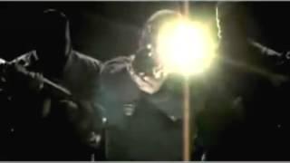 Despo rutti - Arrêtez (French Rap)
