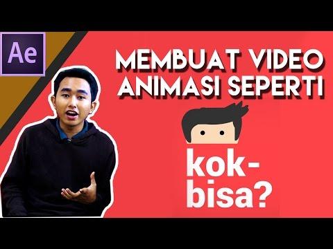 #Tips Editing Video: Membuat video seperti
