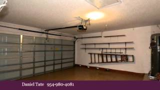 homes for sale 1011 nw 108th ave plantation fl 33322