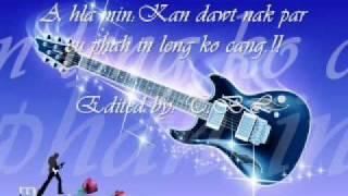 Gambar cover Lai hla thar (leng ko cang).wmv