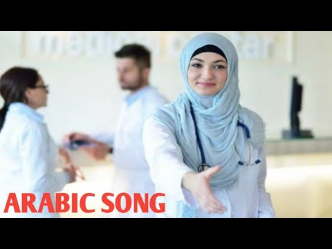Download Best Arabic Song || New Arabic Song Sad Arabian Song New Arabian Music Best Arabic Music |