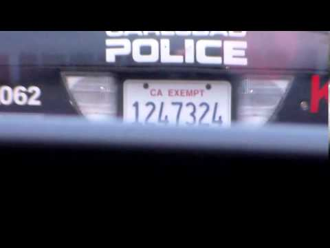 2. Lawless Police With Neighborhood Vigilantes Gang Stalk 24/7 For Years  - 3/1/2014
