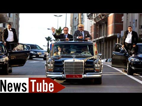 Jeff Panacloc et Jean Marc Avec Pascal Obispo au Grand Cabaretde YouTube · Durée:  5 minutes 55 secondes
