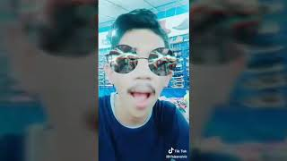 Bahasa Banjar...sapa yg x tahu versi TIK TOK