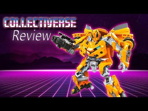Transformers Serie Deutsch