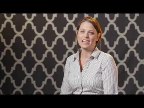 Dr. Katherine Cochran - Pharmacy