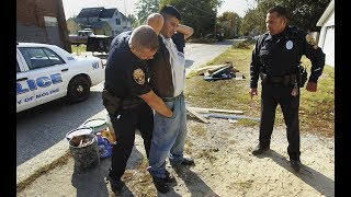 Cops Funniest Wildest Moments - Compilation 11 (HD)