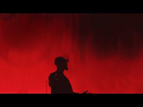 """FREE Bryson Tiller x Drake Type Beat """"Don't"""""""