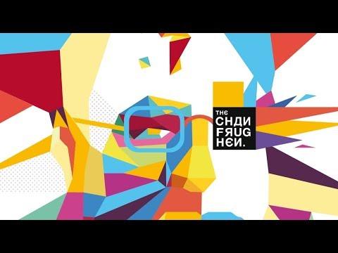 The Chanfrughen - La testa di Gorbaciov