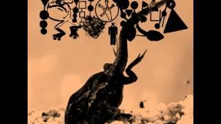 PHYLLOMEDUSA  - ZOOBORN [FULL ALBUM]