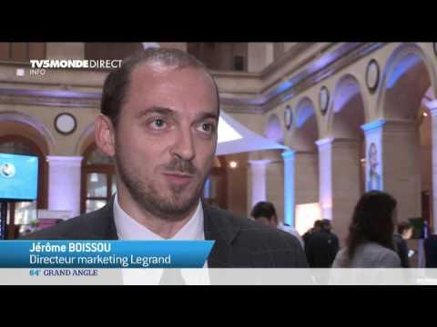 La France est-elle vraiment le paradis des nouvelles technologies ?