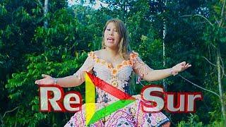 Belinda Torres ▷ No pidas que te olvide (2017) Oficial