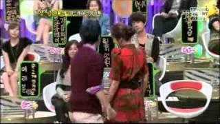 Lee Seunggi, Yoona is Watching. - Stafaband