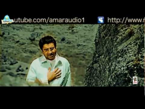 New Punjabi Songs 2012 | AADAT | DHARAMPREET & SUDESH KUMARI | Punjabi Sad Songs 2012