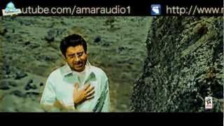 New Punjabi Songs 2012 | AADAT | DHARAMPREET & SUDESH KUMARI | Punjabi Sad Songs 2012