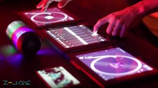 z jay tablet night mode part 1 unfold the vibes